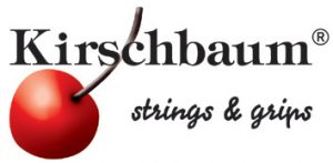 This image has an empty alt attribute; its file name is kirschbaum-strings-1-300x147.jpg
