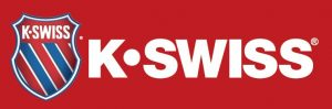 This image has an empty alt attribute; its file name is kswiss-1-300x99.jpg